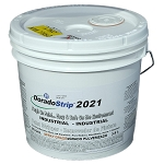 DoradoStrip 2021 Industrial Paint Remover gallon