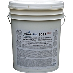 DoradoStrip 3031 Architectural Paint Remover 5 gallon