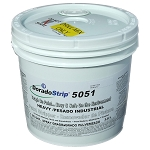 DoradoStrip 5051 Heavy Industrial Paint Remover gallon