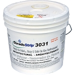 DoradoStrip 3031 Architectural Paint Remover gallon